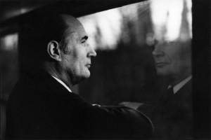 Francois-Mitterrand-1024x685